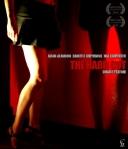 HCDF Blu-Ray_blog (100dpi)