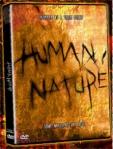 Human-Nature_DVD.Asylum