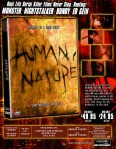 Human-Nature_sellsheetFULL