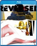 ReversedBRcase