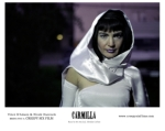 Web - Carmilla - Ghost_Lobby_Card