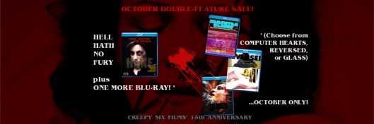 halloween_double_feature_banner