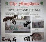mugshots_llr_cd