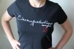 img_t-shirt2