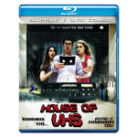 house_of_vhs_pre-sale