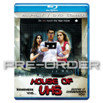 house_of_vhs_pre-sale_2