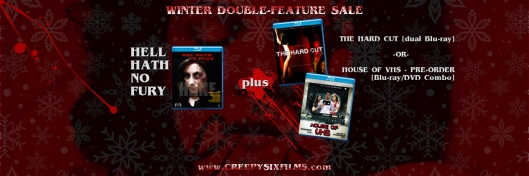 november_double_feature_banner