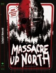 massacreupnorthdvd