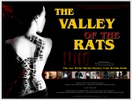 Valley_Market_Poster - Final_Web