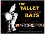 Valley_Market_Poster - Final_Web