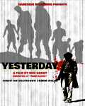 Yesterday_2018_Poster_WEB
